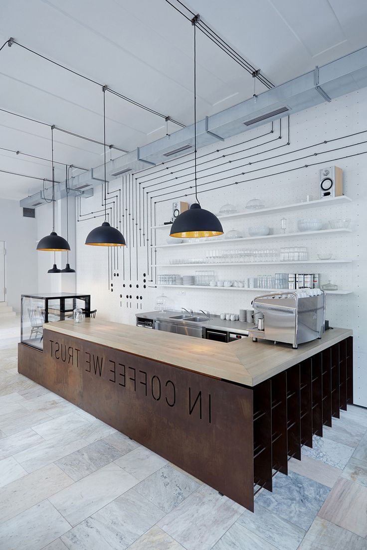 86 best the coffee enthusiast images on Pinterest   Pizza house ...