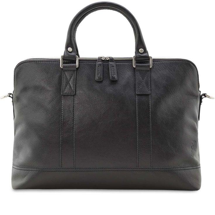 Aktenkoffer Herren Leder Handtasche Picard Buddy 4264 | Taschen günstig kaufen http://www.ebay.de/itm/Aktenkoffer-Herren-Leder-Handtasche-Picard-Buddy-4264-Taschen-guenstig-kaufen-/152603435846?ssPageName=STRK:MESE:IT