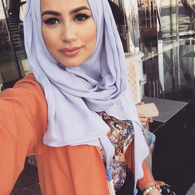 hills muslim single women Muslim single women in usa - if you are serious about looking for that special thing called love, then our site is for you register and start looking for your love of life.