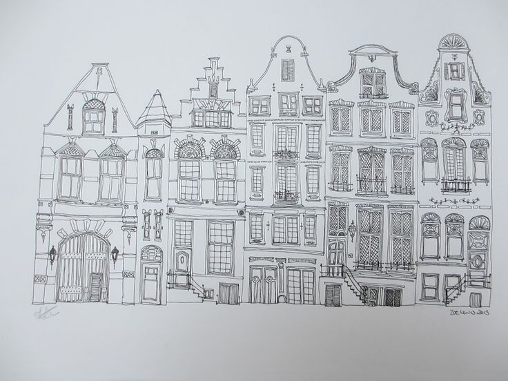 Line Drawing In Html : 21 best emilie's drawings images on pinterest lyon cliff and