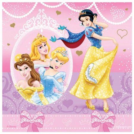 Disney-Princess.jpg :: Plasteldeco