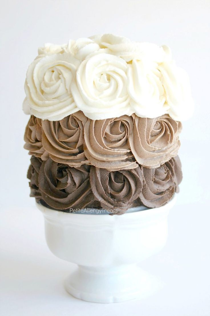 Chocolate Flowers Cake Decoration Telegraph : 141 best images about AIP/GAPS on Pinterest Coconut ...