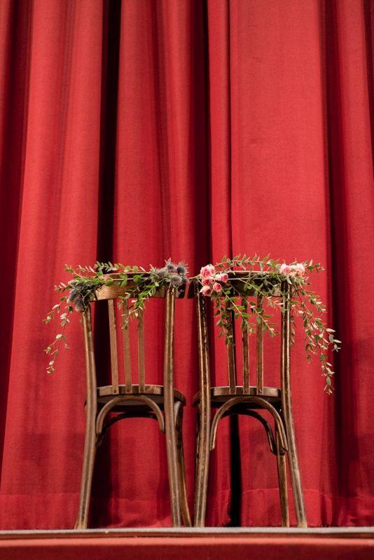 17 meilleures id es propos de rideaux rouge sur pinterest rideaux rouges le rideau rouge et. Black Bedroom Furniture Sets. Home Design Ideas