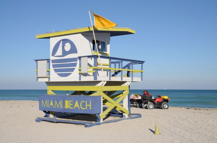 south beach miami fl memorial day weekend