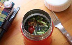 簡単!おいしい!スープジャーでお弁当レシピ♪ (2ページ目)|MERY [メリー]