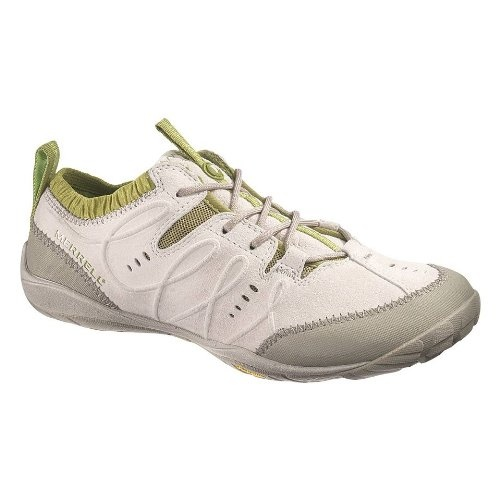 Official Merrell Site - Run the way you were born to, stimulate muscles &  align posture with womens barefoot running shoes. Find barefoot running  shoes for ...