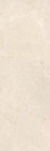 Revestimiento avorio marfil 25x75 cm.   Wall tile   marble inspiration   arcana tiles   arcana ceramica