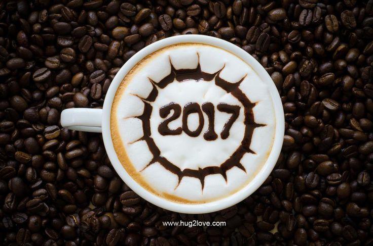 jewish new year 2017 london