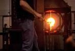 Glory Hole Tips for Glass Blowing