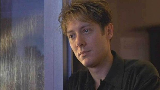 james spader in lincoln - Google Search