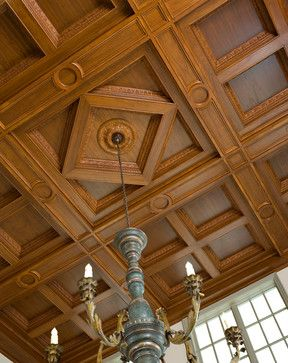 28 best images about french classical home on pinterest for French ceiling design