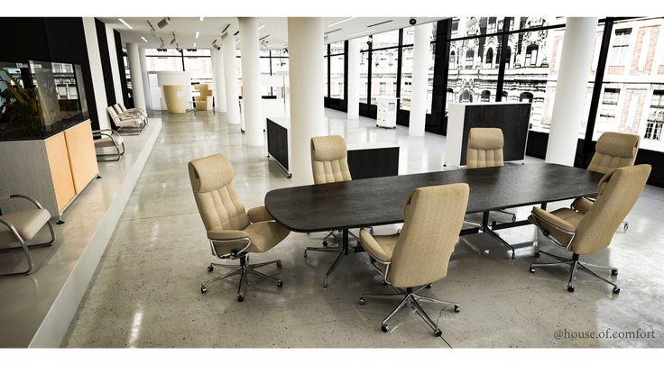 8 besten Office / Büro Bilder auf Pinterest   Büro ideen, Büroräume ...
