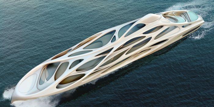 berühmte architekten zaha hadid schuhe modell