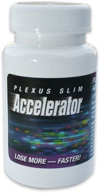 "Plexus Slim is the most natural way to lose weight. Plexus Slim promotes weight and fat loss, healthy blood sugar, cholesterol levels, lipid levels and is diabetic friendly. Browse this site http://www.plexuspreferred.com/ for more information on Plexus Slim. Plexus Slim is also referred to as the ""Pink Drink"". The reason for the name is because the Plexus Slim packet turns pink when mixed with about 12 ounces of water."