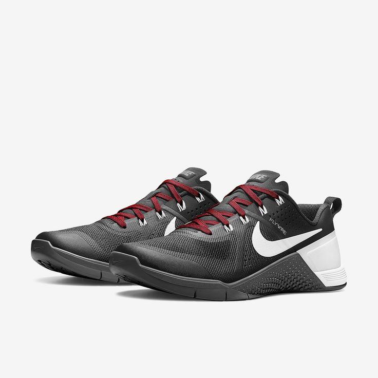 Nike Metcon 1 Women's Training Shoe. Nike Store