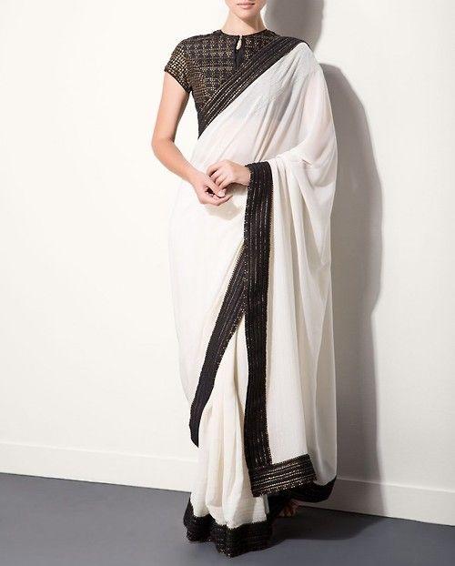 Www Thewedding Hut Co Uk: 17 Best Images About Saree Blouse On Pinterest