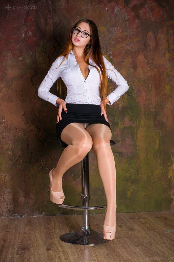 Escort girl ukraina norsk dame
