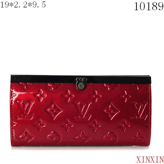 Louis Vuitton handbags online outlet, www.cheapwholesalemichaelKors#com wholesale CHANEL tote online store,