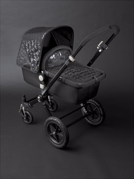 22 Best Baby Stroller Crush Images On Pinterest Baby