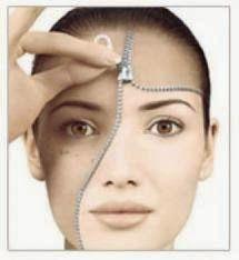 Serum memang lazim digunakan untuk mempertahankan keindahan kulit. Tapi, perhatikan cara penggunaannya agar manfaatnya bisa diperoleh dengan...