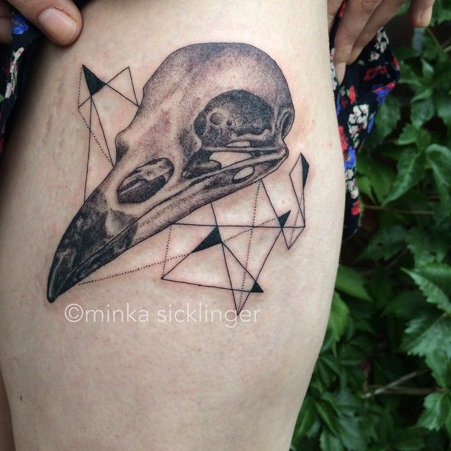 17 Best images about TATTOO on Pinterest | David hale ...