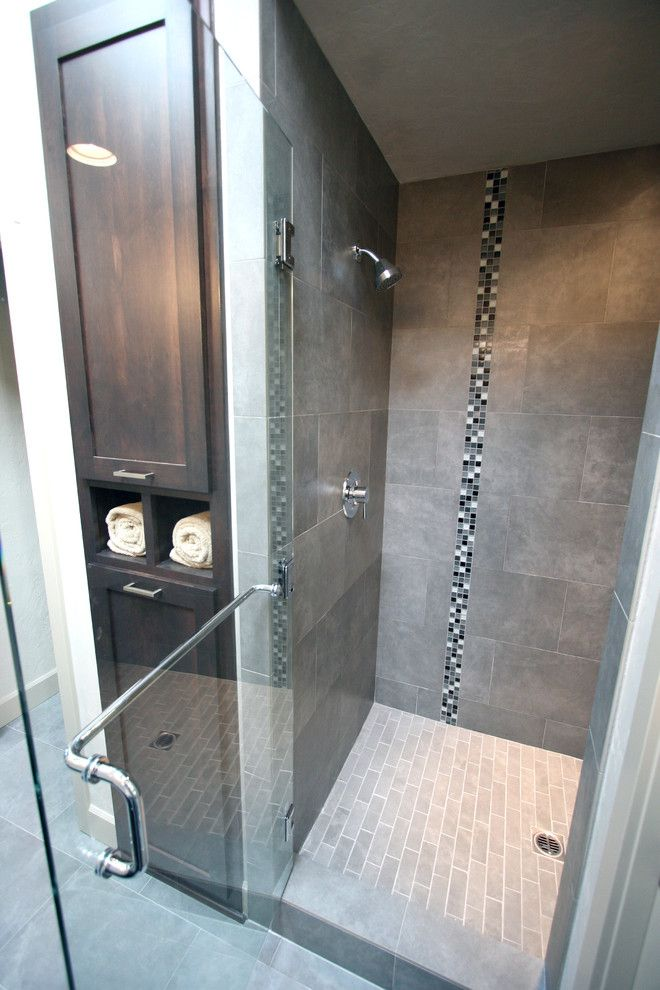 30 Best Images About Small Shower Ideas On Pinterest
