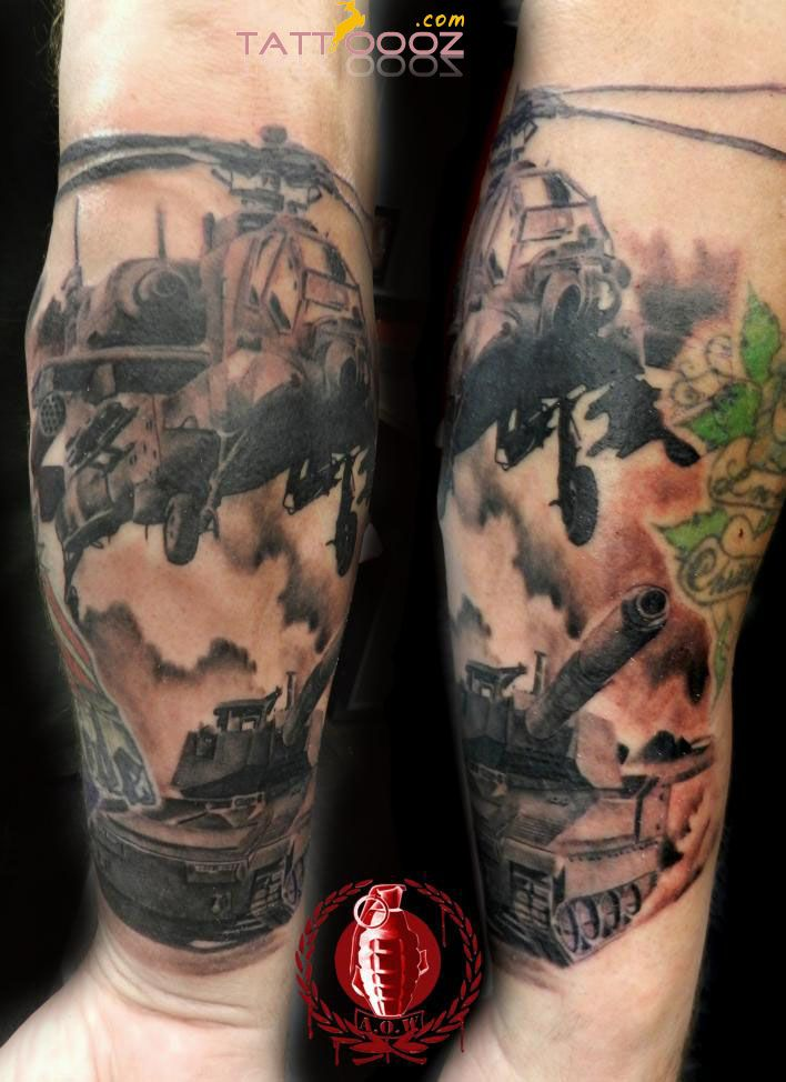 34 best patriotic tattoos military images on pinterest military tattoos army tattoos and cool. Black Bedroom Furniture Sets. Home Design Ideas