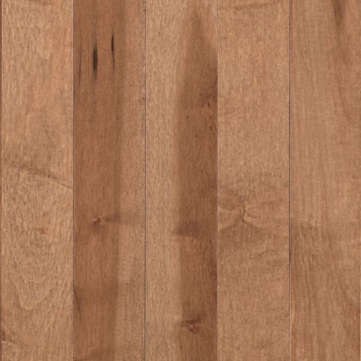 $4.66 / Sq. Ft.  Purchase Price: $81.94 (Covers 17.60 Sq. Ft.)  Mohawk 3.25-in Vanilla Maple Hardwood Flooring (17.6-sq ft)