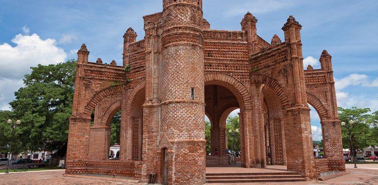 Chiapa De Corzo the brightest jewel in Chiapas | Chiapas