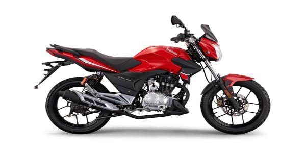 Derbi Stx 150 2020 Bike Price In Pakistan In 2020 Bike Prices Used Bikes Bike