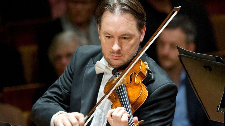 In the Hall of the Mountain King  Grieg: Peer Gynt / Järvi · Berliner Philharmoniker