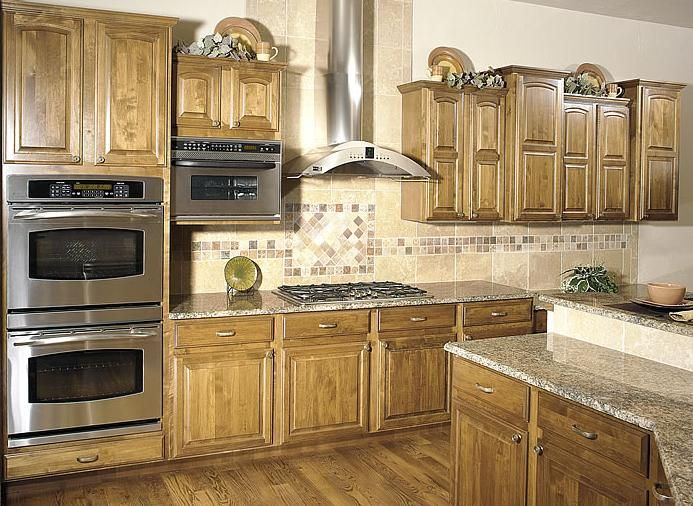Wood Kitchen Cabinets Solid Wood Kitchen Cabinet Pictures Home Decoration Collection