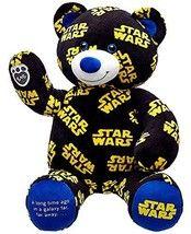 https://www.bonanza.com/listings/Build-a-Bear-Star-Wars-Teddy-Theme-Music-Sound-16in-Stuffed-Plush-Toy-Animal/540480526?fref=4tKvl