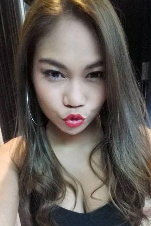 Strange asian dating thai bride online all