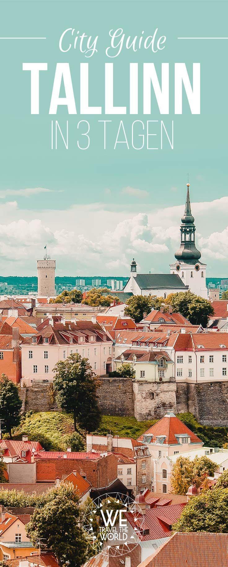 Pin Auf Stadtetouren Stadtbesichtigungen Kurztripps In Europa