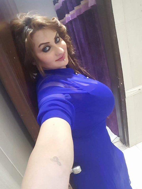 Afreen khan Pakistan Wallpaper hot girls