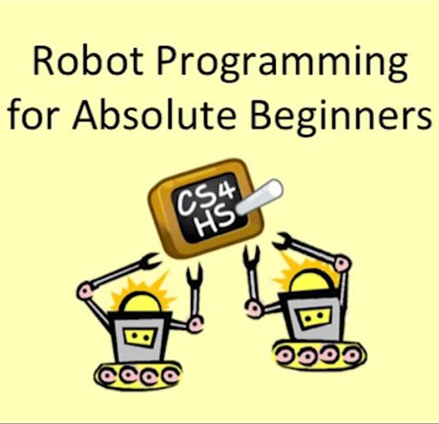 "Rowan University has recently announced a LEGO EV3 version of the popular ""Robot Programming for Absolute Beginners"" MOOC (following in the footsteps of their previous MOOC that covered LEGO NXT ha…"