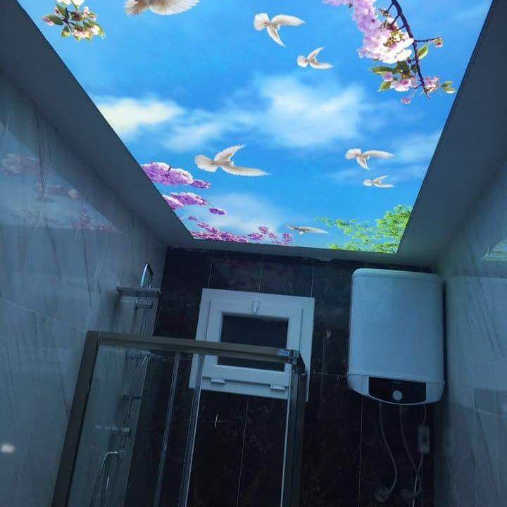 Gergi Tavan www.yapiger.com İnfo@yapiger.com Tel:0537 984 43 84 Ev,Ofis ve İş yerlerinize  Yüksek çözünürlükte çekilmiş istediğiniz görseli yapabiliriz..