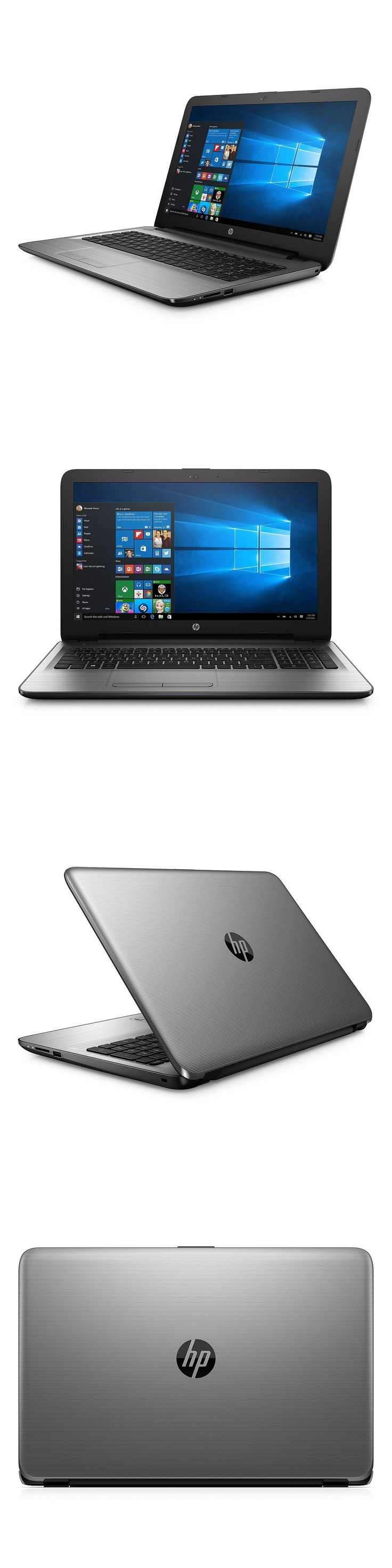 Notebook samsung expert x37 - General For Sale New Hp 15 Notebook 7th Gen Core I7