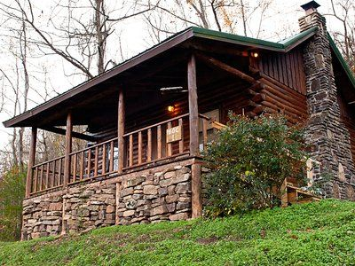 686 Best Images About Cabins On Pinterest Land 39 S End