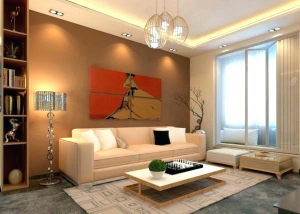 Contemporary Living Room Lighting Modern Modern Living Room