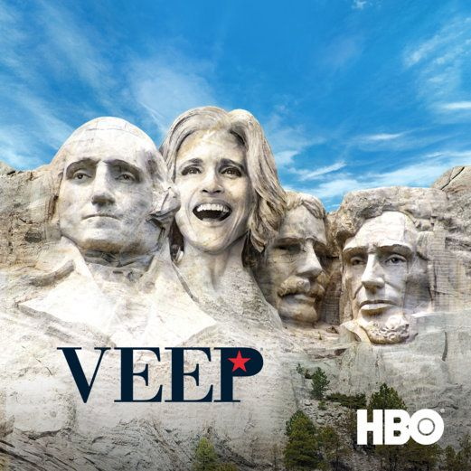Convention - Veep | Comedy | #Comedy #tvseries: Convention - Veep | Comedy | #Comedy #tvseries #Comedy