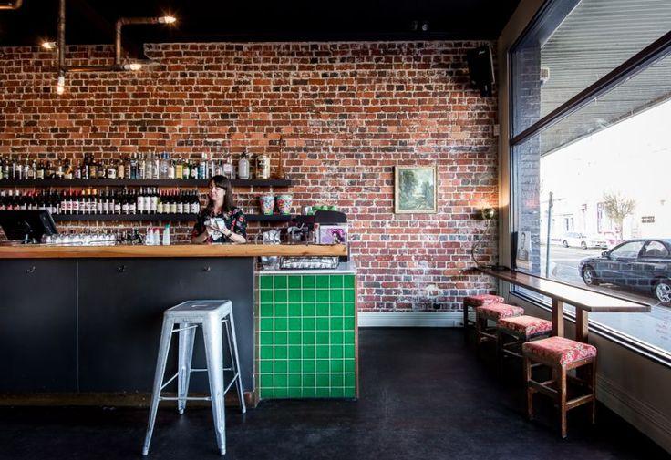 Mrs Brown Small Bar | FINESPUN