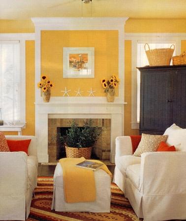 110 best Furniture arrangement images on Pinterest | Home ideas ...