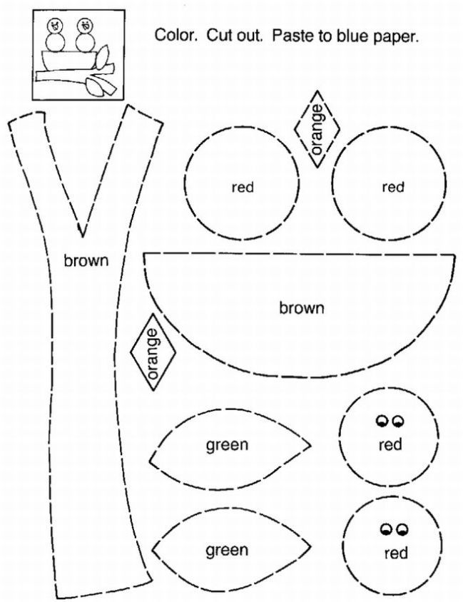 lots of preschool coloring pages preschool pinterest preschool activities and preschool activities
