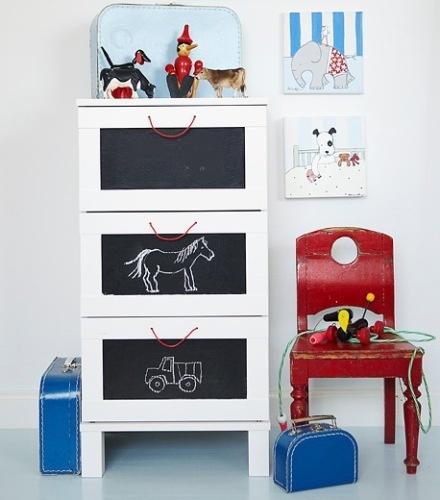 547 besten diy ikea hacks bilder auf pinterest ikea hacks wohnideen und diy m bel. Black Bedroom Furniture Sets. Home Design Ideas