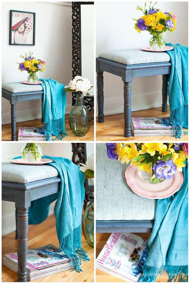 200 best DIY Reupholster Furniture images on Pinterest | 60 s ...