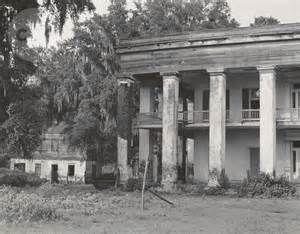 Belle Helene Plantation House, Louisiana | louisianna ...