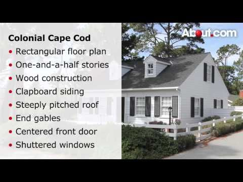 57 best cape cod images on pinterest home ideas for Cape cod house characteristics