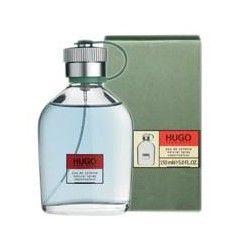 Hugo (Green Box) by Hugo Boss 150ml EDT - Mens Fragrance